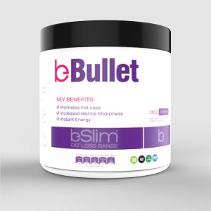 Bslim Bullet Anytime Energy